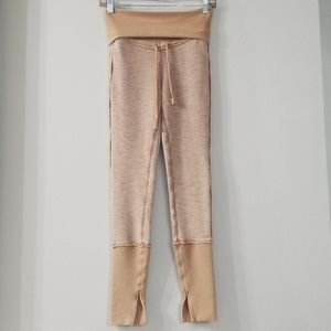 Free People Movement Under It All Legging